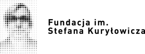 1_FSK_logo_pl-black