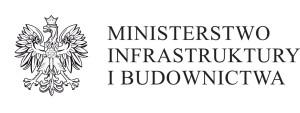 Logotyp_MIB_pio-stz&-krzywe