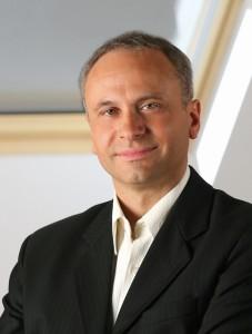 Janusz Komurkiewicz2