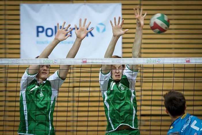 polbruk_volleyball_cup_mini2