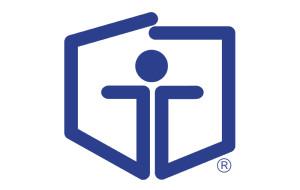 Logo IGPiM niebieskie cmyk