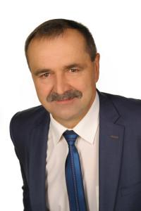 olszewski-waclaw