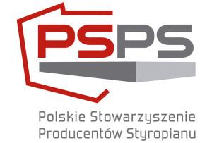 _psps