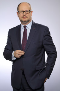 prezydent-pawel-adamowicz-1