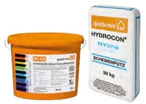Hydrocon
