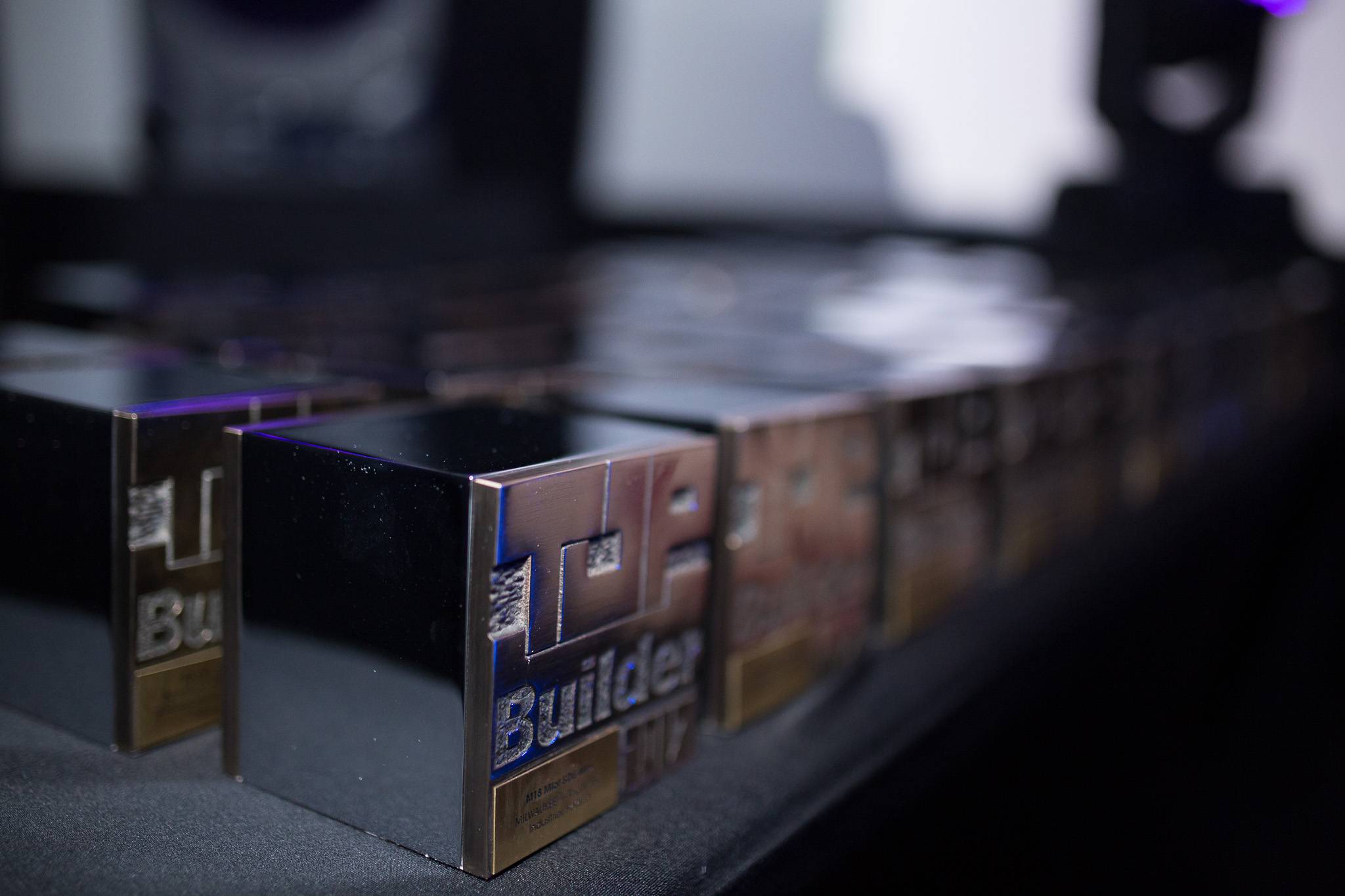 builder_awards_male-44
