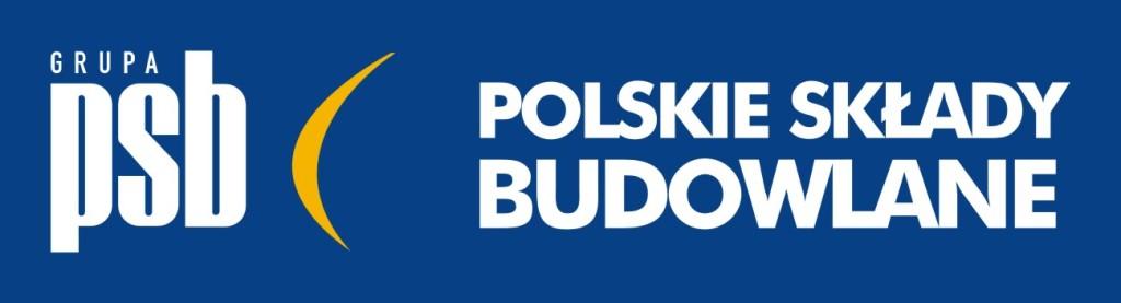 logo_PSB_poz_kontra_org
